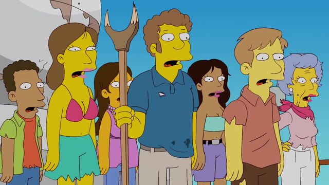 File:A Totally Fun Thing That Bart Will Never Do Again 181.JPG
