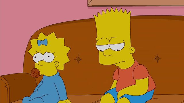 File:A Totally Fun Thing That Bart Will Never Do Again 20.JPG