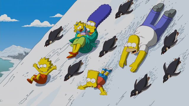 File:A Totally Fun Thing That Bart Will Never Do Again 218.JPG