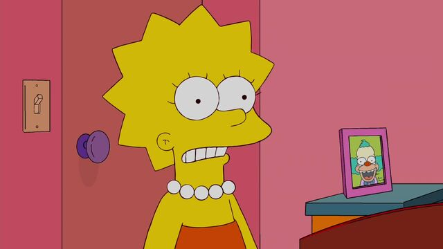 File:A Totally Fun Thing That Bart Will Never Do Again 41.JPG