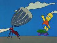 Bart's Girlfriend 74