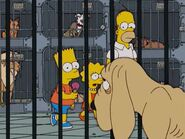 Bart Has Two Mommies (24)