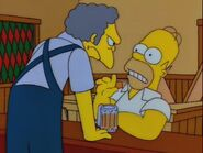Bart Sells His Soul 83