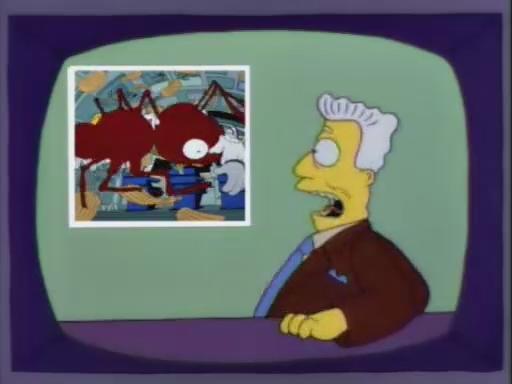 File:Deep Space Homer 83.JPG