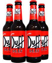 Duff-beer-simpson-pack-4-bieres