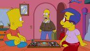 Homer Goes to Prep School 82