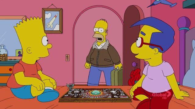 File:Homer Goes to Prep School 82.JPG