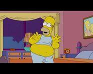 Homer the Whopper (123)