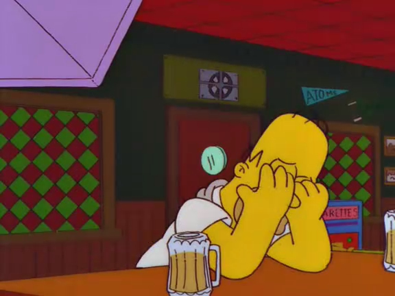 File:Homer to the Max 31.JPG