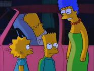 Lisa's Pony 96
