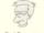 Saul Bernstein