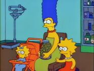 Simpsons roasting on a open fire -2015-01-03-09h44m15s196