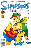 Simpsonscomics00162