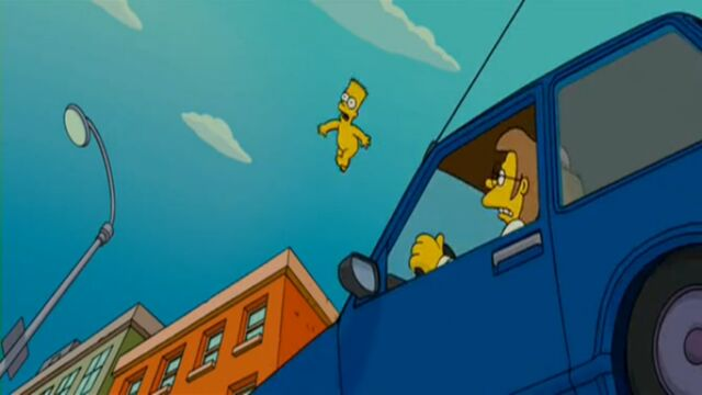 File:The Simpsons Move (0327).jpg