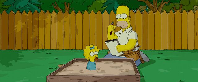 File:The Simpsons Movie 16.JPG