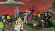 Treehouse of Horror XXIV - 00010