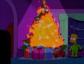 Un Noël d'enfer