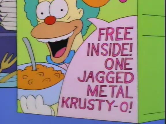 File:'Round Springfield 6.JPG