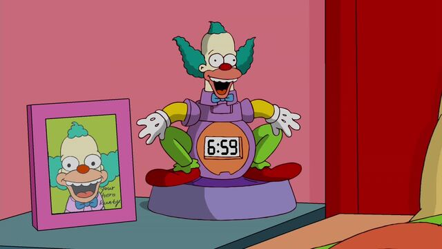 File:A Totally Fun Thing That Bart Will Never Do Again 1.JPG