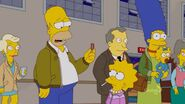 A Tree Grows In Springfield (118)