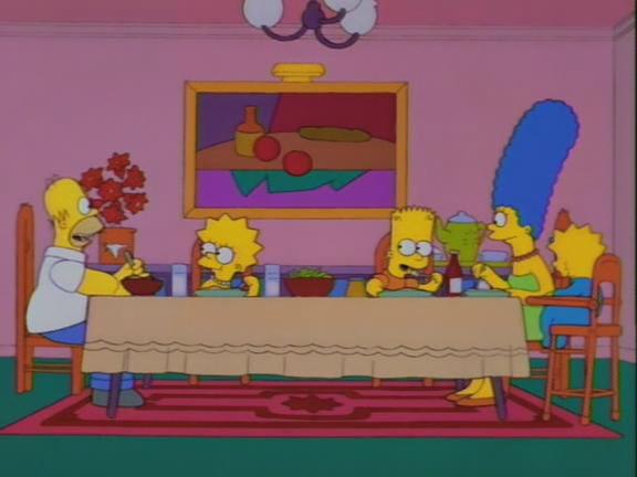 File:Bart's Comet 33.JPG