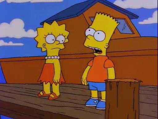 File:Bart the Fink 110.JPG