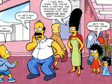 Brit Simpson!