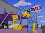Homer's Triple Bypass 19