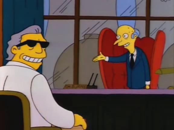 File:Homer Defined 82.JPG