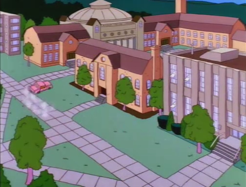 File:Homer Goes to College 96.JPG