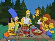 Homer Loves Flanders 67