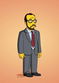 Homerthefather1-lipton