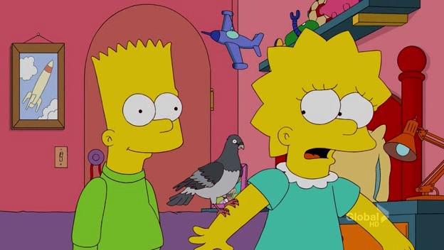 File:How Munched Is That Birdie in the Window 20.JPG