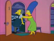 Lisa on Ice 95