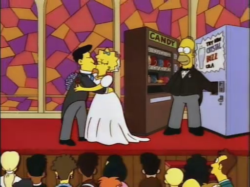 File:Marge on the Lam 37.JPG
