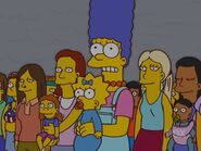 Marge vs. Singles, Seniors, Childless Couples and Teens and Gays 36