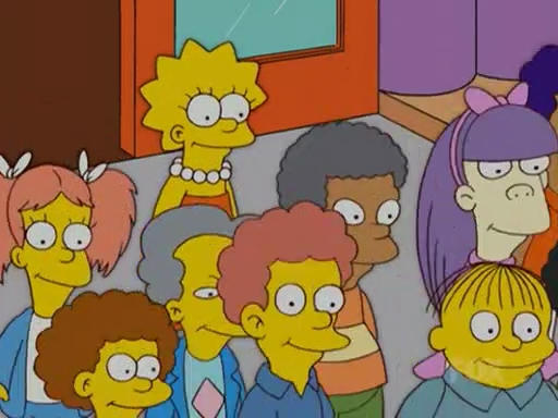 File:Marge vs. Singles, Seniors, Childless Couples and Teens and Gays 92.JPG