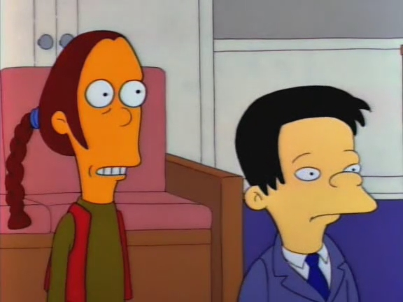 File:Mr. Lisa Goes to Washington 67.JPG
