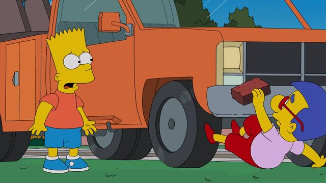 File:Much Apu About Something 82.JPG