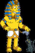 PharaohSkinnerTSTO
