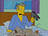Please Homer, Don't Hammer 'Em 90