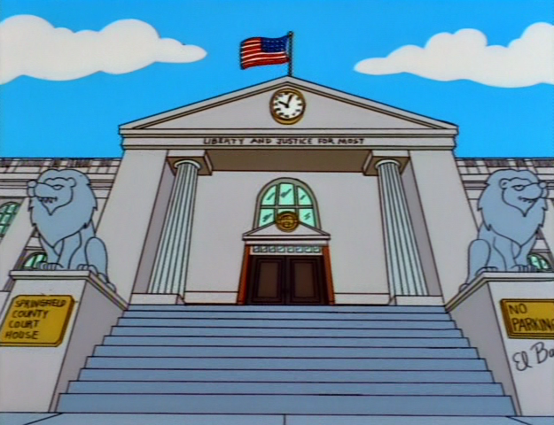 File:Springfield county court house.png