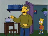 Sweet Seymour Skinner's Baadasssss Song 73