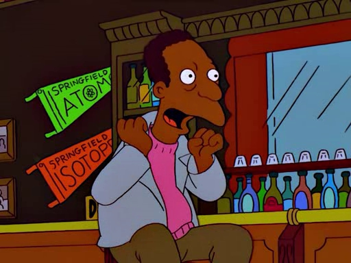 File:The Bart Wants What It Wants 45.JPG