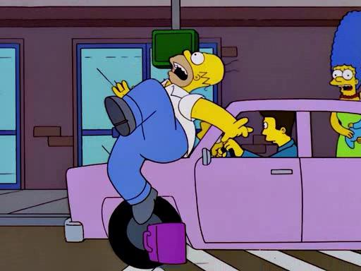 File:The Bart Wants What It Wants 78.JPG