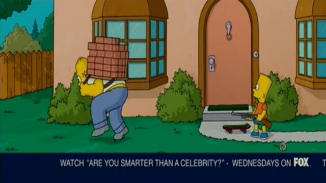 File:The Simpsons Move (0278).jpg