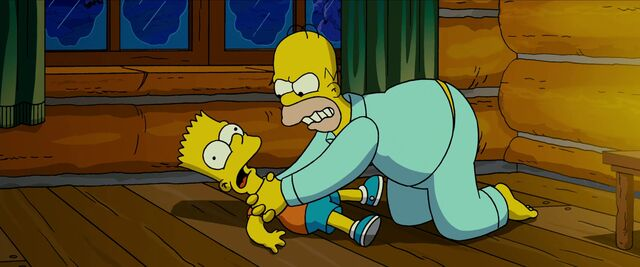 File:The Simpsons Movie 164.JPG