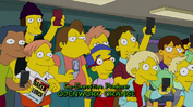 Treehouse of Horror XXV2014-12-26-04h39m04s241