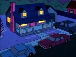 250px-Lenny's house
