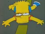 Bart's Girlfriend 78